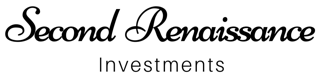 Second Renaissance Investments LP Logo